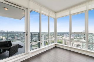 """Photo 20: 4201/02 4485 SKYLINE Drive in Burnaby: Brentwood Park Condo for sale in """"SOLO DISTRICT - ALTUS"""" (Burnaby North)  : MLS®# R2585612"""