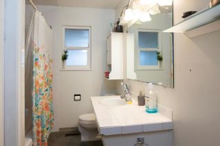 Photo 8: 4827 44B Avenue in Delta: Ladner Elementary House for sale (Ladner)  : MLS®# R2623492