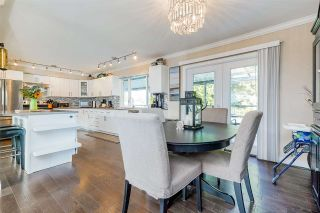 """Photo 7: 1461 KNAPPEN Street in Port Coquitlam: Lower Mary Hill House for sale in """"Lower Mary Hill"""" : MLS®# R2550940"""