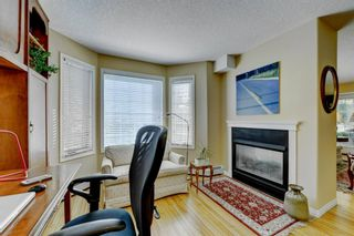 Photo 27: 148 6868 Sierra Morena Boulevard SW in Calgary: Signal Hill Apartment for sale : MLS®# A1077114