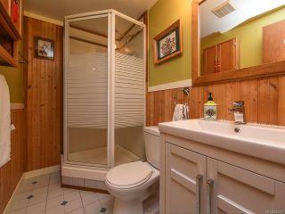 Photo 41: 638 Woodland Dr in COMOX: CV Comox (Town of) House for sale (Comox Valley)  : MLS®# 832419