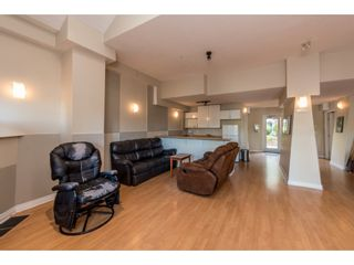 """Photo 16: 615 528 ROCHESTER Avenue in Coquitlam: Coquitlam West Condo for sale in """"THE AVE"""" : MLS®# R2158974"""