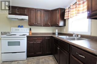 Photo 10: 32 Brigus Road in Whitbourne: House for sale : MLS®# 1232705