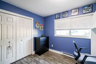Photo 33: 21071 92 Avenue in Langley: Walnut Grove House for sale : MLS®# R2531110
