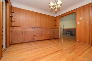 Photo 6: 10837 Deep Cove Rd in NORTH SAANICH: NS Deep Cove House for sale (North Saanich)  : MLS®# 788315
