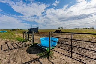 Photo 39: 53153 RGE RD 213: Rural Strathcona County House for sale : MLS®# E4260654