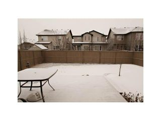 Photo 19: 97 CHAPALA Grove SE in CALGARY: Chaparral Residential Detached Single Family for sale (Calgary)  : MLS®# C3558252