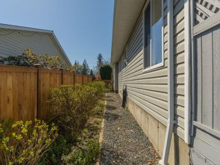 Photo 28: 921 Esslinger Rd in : PQ French Creek House for sale (Parksville/Qualicum)  : MLS®# 872836