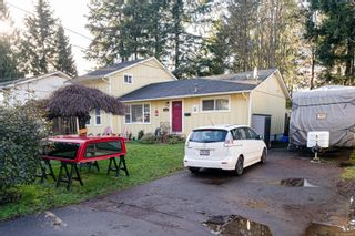 Photo 31: 1571 Tull Ave in : CV Courtenay City House for sale (Comox Valley)  : MLS®# 863091