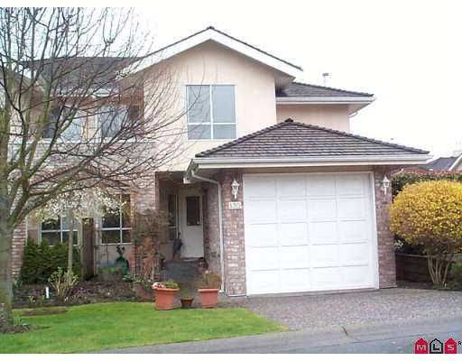FEATURED LISTING: 130 - 15550 26 Surrey
