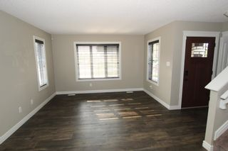 Photo 3: 52 Tonewood Boulevard: Spruce Grove Attached Home for sale : MLS®# E4257621