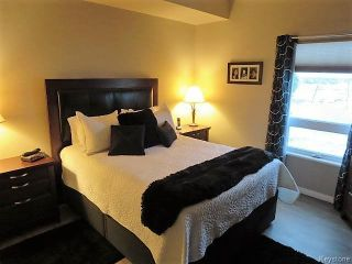 Photo 14: 1265 Leila Avenue in Winnipeg: Garden City Condominium for sale (4F)  : MLS®# 1703827
