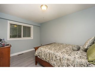 Photo 14: 9099 192 Street in Surrey: Port Kells House for sale (North Surrey)  : MLS®# R2204696