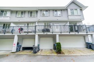 Photo 38: 34 5858 142 STREET in Surrey: Sullivan Station Townhouse for sale : MLS®# R2513656