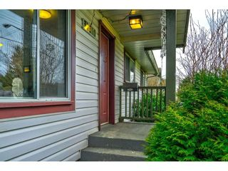 """Photo 4: 33610 8TH Avenue in Mission: Mission BC House for sale in """"Heritage Park"""" : MLS®# R2564963"""