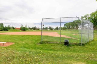 Photo 38: 11408 54A Avenue in Edmonton: Zone 15 House for sale : MLS®# E4248731