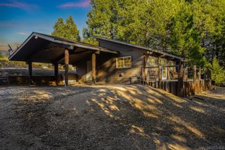 Photo 47: PALOMAR MTN House for sale : 7 bedrooms : 33350 Upper Meadow Rd in Palomar Mountain