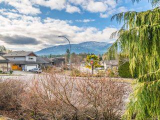 Photo 25: 3337 Willowmere Cres in NANAIMO: Na North Jingle Pot House for sale (Nanaimo)  : MLS®# 835928