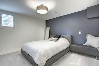 Photo 40: 103 LAKE MEAD Place SE in Calgary: Lake Bonavista Detached for sale : MLS®# A1067978