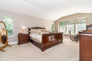 """Photo 21: 2794 MARBLE HILL Drive in Abbotsford: Abbotsford East House for sale in """"McMillian"""" : MLS®# R2624646"""