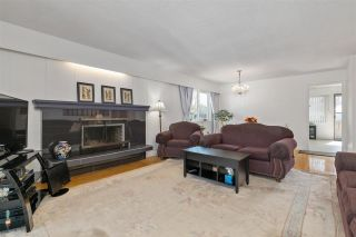 Photo 2: 3562 GLADSTONE Street in Vancouver: Grandview Woodland House for sale (Vancouver East)  : MLS®# R2588301