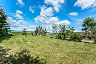 Photo 19: 386091 112 Street: Rural Foothills County Detached for sale : MLS®# C4301628