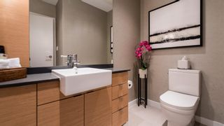 """Photo 13: 2001 135 E 17TH Street in North Vancouver: Central Lonsdale Condo for sale in """"The Local"""" : MLS®# R2585350"""