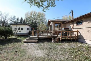 Photo 26: 24068 Dumaine Road in Ile Des Chenes: R05 Residential for sale : MLS®# 202124682