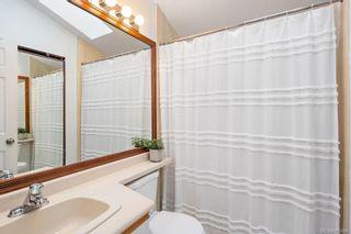 Photo 40: 3195 Woodridge Pl in : Hi Eastern Highlands House for sale (Highlands)  : MLS®# 863968