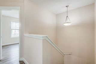 Photo 15: 216 Cranberry Park SE in Calgary: Cranston Row/Townhouse for sale : MLS®# A1141876