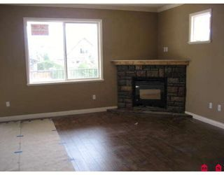 Photo 2: 9466 MENZIES Street in Chilliwack: Chilliwack E Young-Yale House for sale : MLS®# H2805342