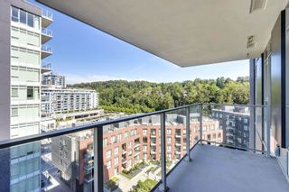 """Photo 15: 1008 3581 E KENT AVENUE NORTH in Vancouver: South Marine Condo for sale in """"WESGROUP AVALON PARK 2"""" (Vancouver East)  : MLS®# R2588723"""
