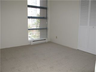 Photo 9: 901 98 10TH Street in New Westminster: Downtown NW Condo for sale : MLS®# V994164