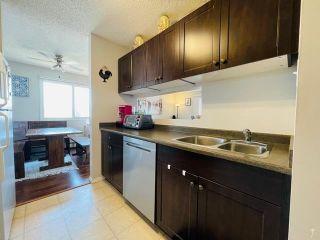 Photo 8: 308 600 KIRKNESS Road in Edmonton: Zone 35 Condo for sale : MLS®# E4265152