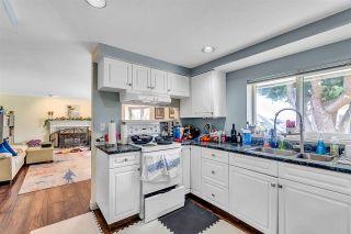 Photo 7: 367 55A Street in Delta: Pebble Hill House for sale (Tsawwassen)  : MLS®# R2549464