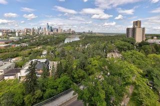 Photo 35: 802 10035 SASKATCHEWAN Drive in Edmonton: Zone 15 Condo for sale : MLS®# E4250912