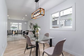 Photo 12: 11210 105 Street in Edmonton: Zone 08 House for sale : MLS®# E4245293