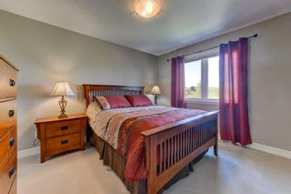 Photo 29: 69 Heritage Harbour: Heritage Pointe Detached for sale : MLS®# A1129701