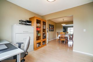 """Photo 10: 14012 68 Avenue in Surrey: East Newton House for sale in """"SURREY"""" : MLS®# R2574501"""