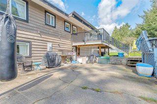 """Photo 32: 34232 CEDAR Avenue in Abbotsford: Central Abbotsford House for sale in """"Central Abbotsford"""" : MLS®# R2572753"""
