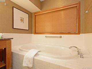 Photo 13: 217/219D 1376 Lynburne Pl in VICTORIA: La Bear Mountain Condo for sale (Langford)  : MLS®# 791923