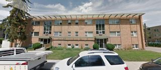 Main Photo: 1224 Cameron Avenue SW in Calgary: Lower Mount Royal Multi Family for sale : MLS®# A1044111