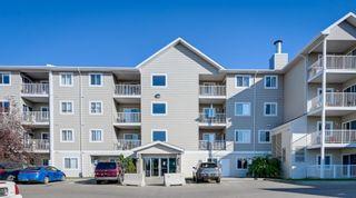 Photo 1: 106 4309 33 Street: Stony Plain Condo for sale : MLS®# E4266298