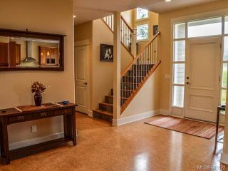 Photo 5: 7417 Ainsworth Pl in LANTZVILLE: Na Upper Lantzville House for sale (Nanaimo)  : MLS®# 663522