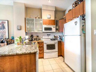 Photo 5: 808 4078 KNIGHT Street in Vancouver: Knight Condo for sale (Vancouver East)  : MLS®# R2401251