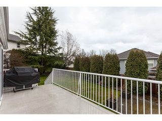 """Photo 18: 31474 JEAN Court in Abbotsford: Abbotsford West House for sale in """"Ellwood Properties"""" : MLS®# R2430744"""