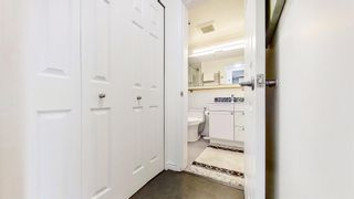 """Photo 24: 408 2288 W 12TH Avenue in Vancouver: Kitsilano Condo for sale in """"CONNAUGHT POINT"""" (Vancouver West)  : MLS®# R2594302"""
