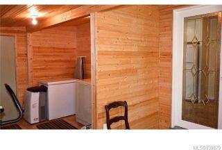 Photo 29: 612 2885 Boys Rd in Duncan: Du East Duncan Manufactured Home for sale : MLS®# 839879