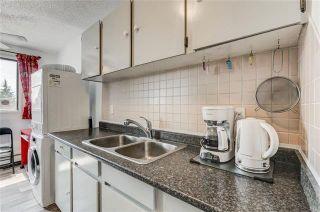 Photo 12: 401 2734 17 Avenue SW in Calgary: Shaganappi Apartment for sale : MLS®# C4302840