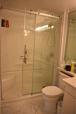 Photo 13: 1018 72 Quail Ridge Road in Winnipeg: Crestview Condominium for sale (5H)  : MLS®# 202110978